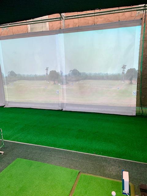 Golf_Blog_2020070103.jpg