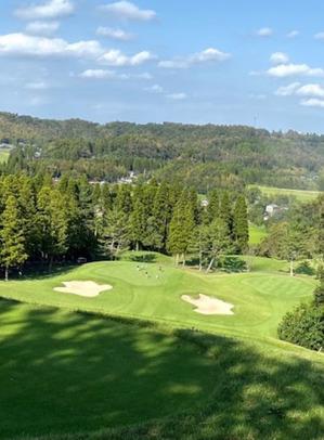 Golf_Blog_2020072302.jpg