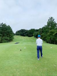 Golf_Blog_2020073101.jpg