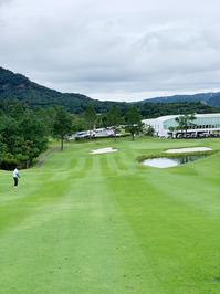 Golf_Blog_2020073102.jpg