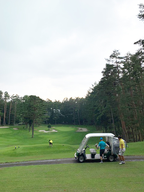 GolfBlog_2020090301.jpg