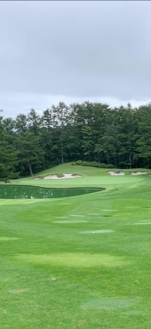 GolfBlog_2020090303.jpg