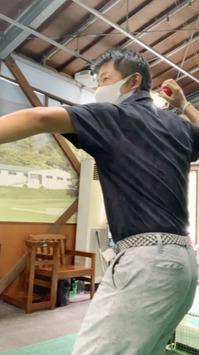 Golf_Blog_2020091103.jpg