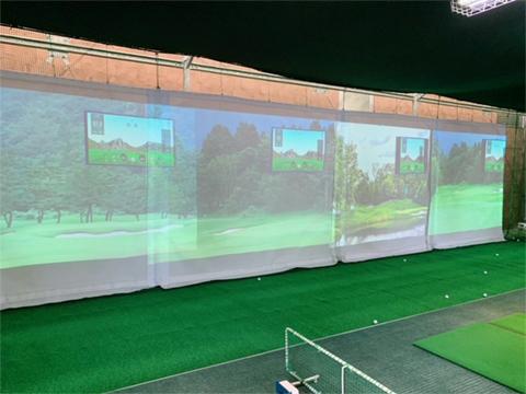 Golf_Blog_2020100201.jpg