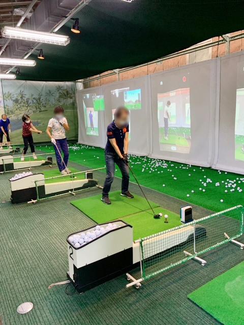 Golf_Blog_2020100202.jpg