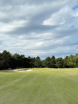 Golf_Blog_2020110401.jpg