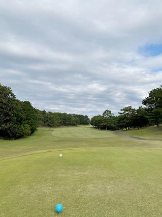 Golf_Blog_2020110402.jpg
