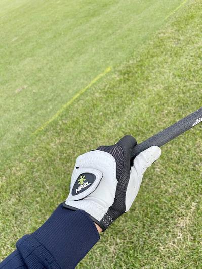 Golf_Blog_2020112001.jpg