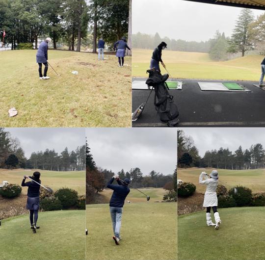 Golf_Blog_20201126.jpg