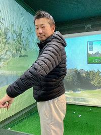 Golf_Blog_20200120902.jpg