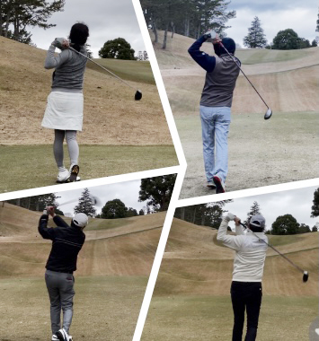 Golf_Blog_2020121001.jpg
