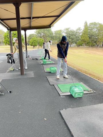 Golf_Blog_2020121002.jpg