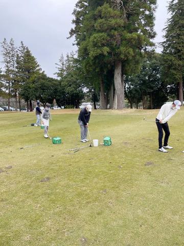 Golf_Blog_2020121003.jpg