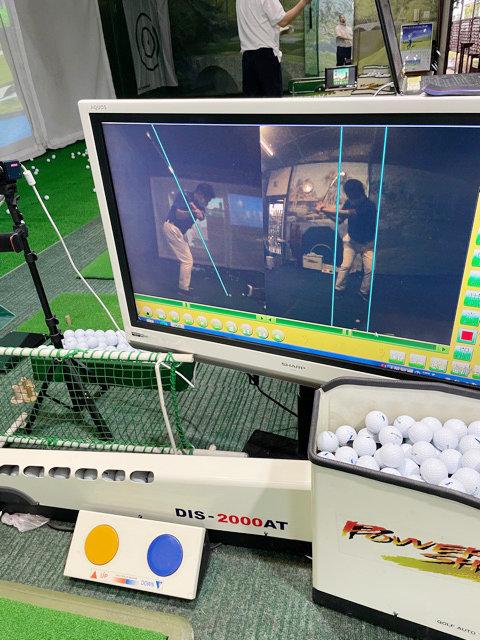 GolfBlog_20210308.jpg