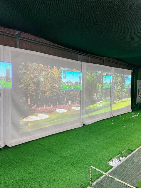 Golf_Blog_20210413.jpg