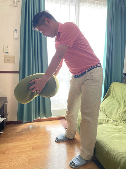 GolfBlog_2021050404.jpg