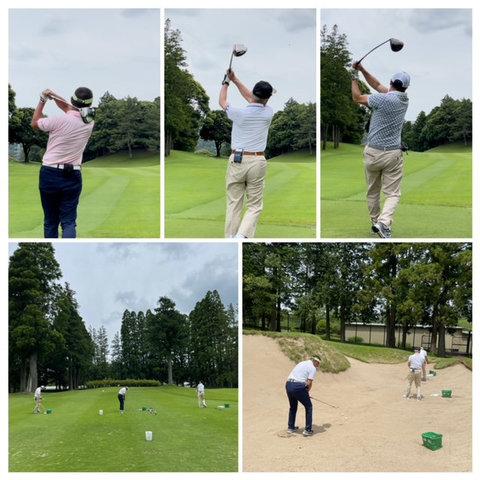 Golf_Blog_20210527.jpg