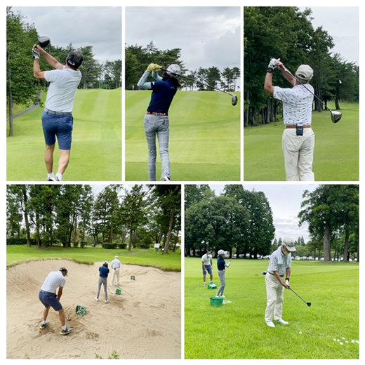 Golf_Blog_20210624.jpg
