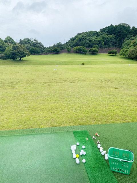 Golf_Blog_2021070202.jpg