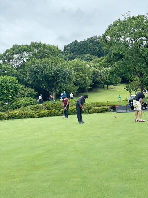 Golf_Blog_2021070203.jpg