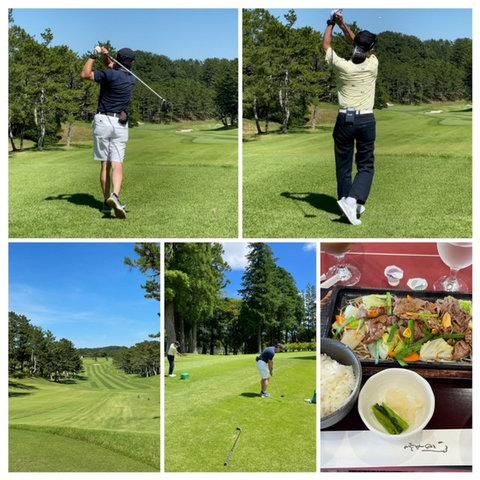 Golf_Blog_20210723.jpg