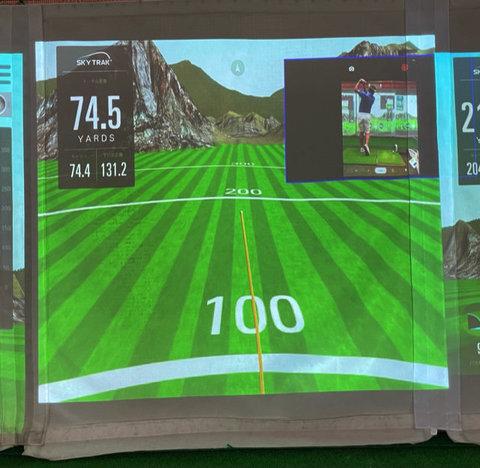 Golf_Blog_2021080401.jpg