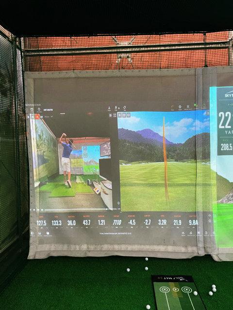 Golf_Blog_2021080402.jpg