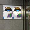 「田中一光ポスター1980-2002」展-サムネイル