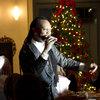 【速報・イベントレポート】クリスマスパーティー2013-サムネイル