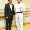 【レポート】社員総会での3賞(5/31)-サムネイル