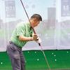 ゴルフ中級者のお悩み解決-サムネイル
