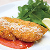 鯖の味噌焼き-サムネイル