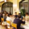 【イベントレポート】第9回ワインテイスティング(2/21)-サムネイル