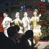 【イベントレポート】クリスマスパーティ2015(12/19)-サムネイル