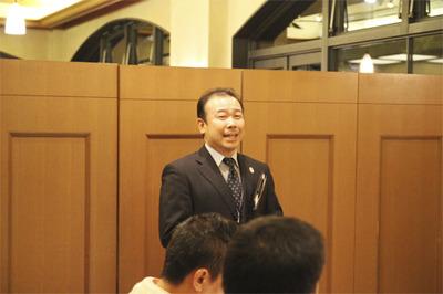 CLP_blog_20160316.jpg