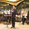 『ニューミュージック、シティポップ スペシャル』セットリスト-サムネイル