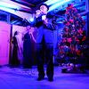 楽しい、楽しい!クリスマスパーティ2016-サムネイル