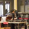 【イベントレポート】素晴らしきミュージックイベント(3/10)-サムネイル