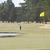 【イベントレポート】春のゴルフコンペ2017(3/24)-サムネイル