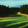 イベント報告『夏のエンジョイゴルフ』-サムネイル