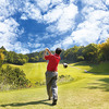秋のエンジョイゴルフのご案内-サムネイル