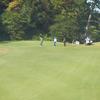 【イベントレポート】第14回LHCゴルフクラブチャンピオンシップ-サムネイル