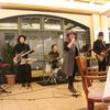 【イベントレポート】ソウルミュージックスペシャル(3/3)-サムネイル