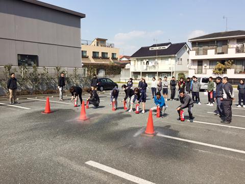 CLP_Blog_20180305.JPG