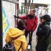 【イベントレポート】第13回 お江戸文化歴史講座ガイドツアー-サムネイル