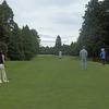 5月7日開催『エンジョイゴルフ』-サムネイル