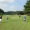 【イベントレポート】夏のエンジョイゴルフ(7/19)-サムネイル