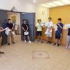 【活動レポート】消防訓練(8/31)-サムネイル