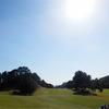 【イベントレポート】第15回LHCゴルフクラブチャンピオンシップ-サムネイル