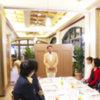 【イベントレポート】懇親パーティ(1/26)-サムネイル